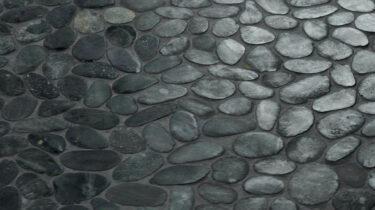 Marmer-Mozaiek_Pebble-Swarthy-Black_30x30cm_1920x1080_HD
