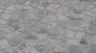 Marmer-Mozaiek_Pebble-Y-Grey-Blue_30x30cm_1920x1080_HD