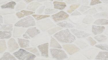 Marmer-Mozaiek_Y-Sunset-Brown_30x30cm_1920x1080_HD